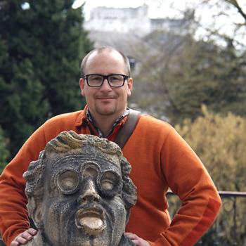 Peter Staudinger